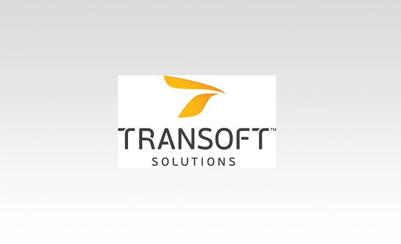 Van Bael & Bellis assists Canadian Transoft Solutions (International) Inc. on the acquisition of Airtopsoft SA, a Brussels-based software provider for the aviation industry