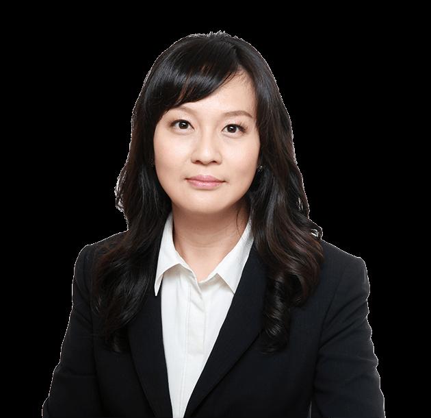 Pei Lawyer Directory